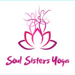 Soul Sisters Yoga