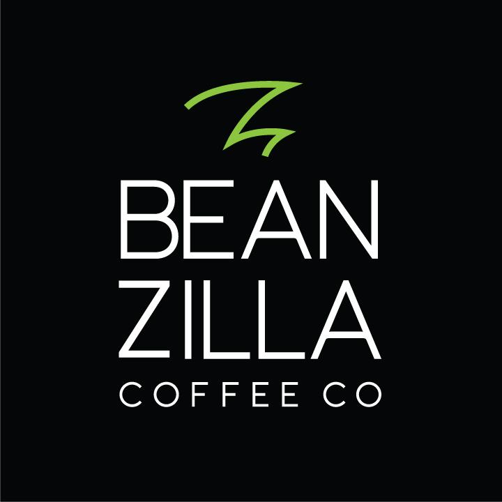 Beanzilla Micro Batch Coffee Roasting