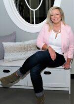 Tanya Turner (Broker/Owner/Realtor)