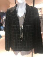 $49.00 SALE European designed, comfortable and easy wear blazer