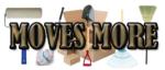 MovesMore