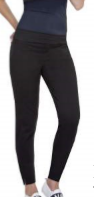 $79.00 SALE Svelte 4 way stretch denim - high waisted for that muffin top!