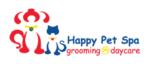 Happy Pet Spa