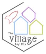 The Village Toy Box