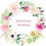 Pink Posie Boutique